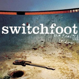 Cd Switchfoot Beautiful Letdown [eua] Novo Lacrado